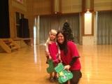 Preschool Performance